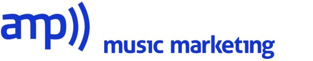 Amp Music Marketing