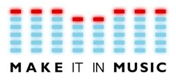 Make It In Music