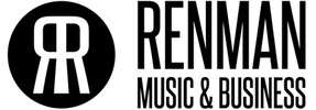 Renman Music and Business