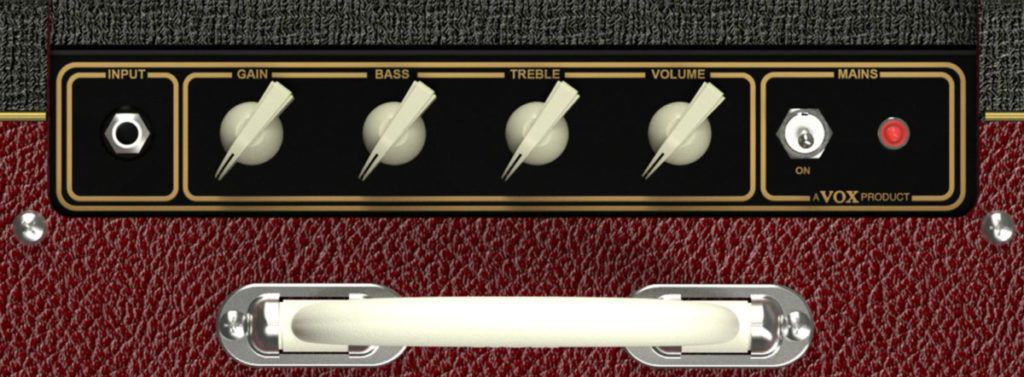 best small low watt tube amps reviewed